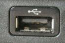 USB基础知识 - 硬件接口