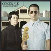 【歌曲推荐】The Rules Of The Market - Ginger Ale - againinput - 知道 + 有趣 + 有意义 = 完美