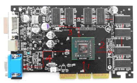 hardware_mydrivers_20040430214634_55029.jpg