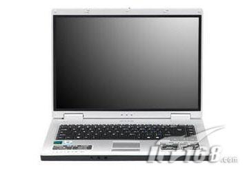 2006年笔记本行业十二件大事盘点(2)