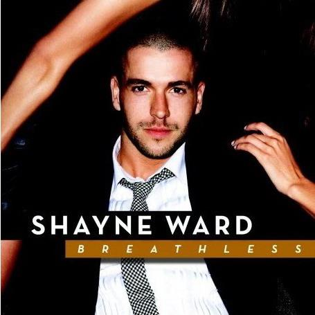 【歌曲推荐】Until you - Shayne Ward