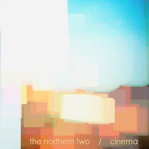 【歌曲推荐】One My Way - The Northern Two