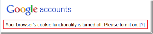 your_browser_s_cookie_functionality_is_turned_off