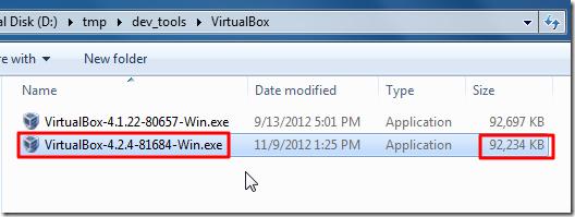 90M-virutalbox-exe-file_thumb.png