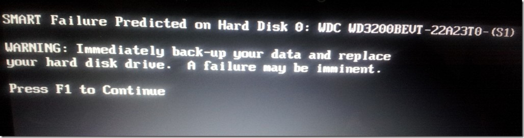 SMART-Failure-Predicted-on-Hard-Disk-0_thumb.jpg