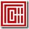 sip edi logo