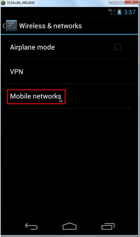 choose mobile networks_thumb