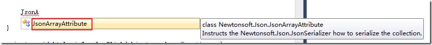【未解决】C#中从Json.Net解析后的Json中获得某个列表类型的变量