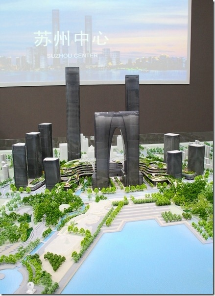 suzhou-center-sand-model-_thumb.jpg
