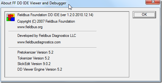 about-fieldbus-foundation-dd-ide-viewer-and-debugger_thumb.png