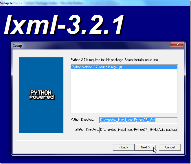install-lxml-for-python-2.7-x64_thumb.png