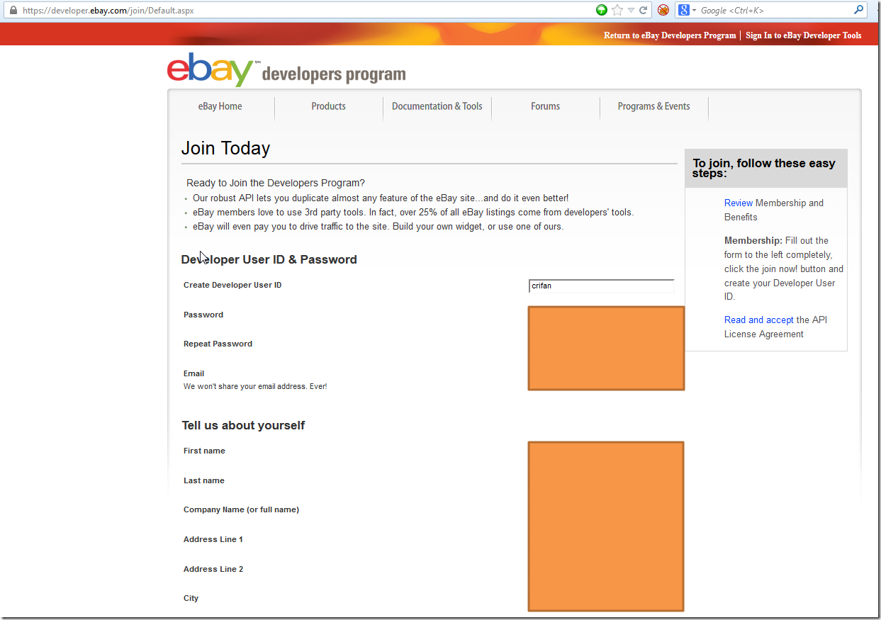 join-today-for-ebay-developers-program-part-one_thumb.png