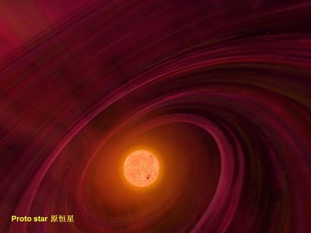 astronomy_dispel_trouble_20
