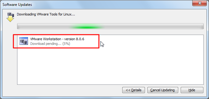 vmware-workstation-version-8.0.6-downloading-pending_thumb.png