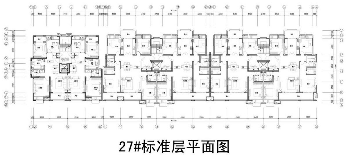 hyde_park_third_district_building_27_structure