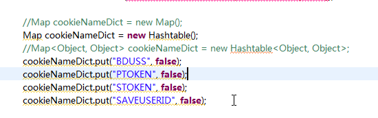 use-map-and-hashtable-instead-name-value-pair_thumb.png
