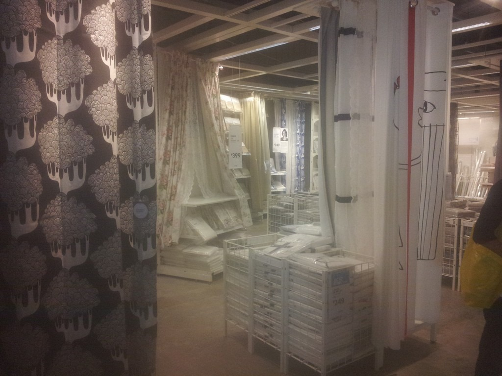 wuxi_ikea_second_floor_auto_find_goods_01_thumb.jpg