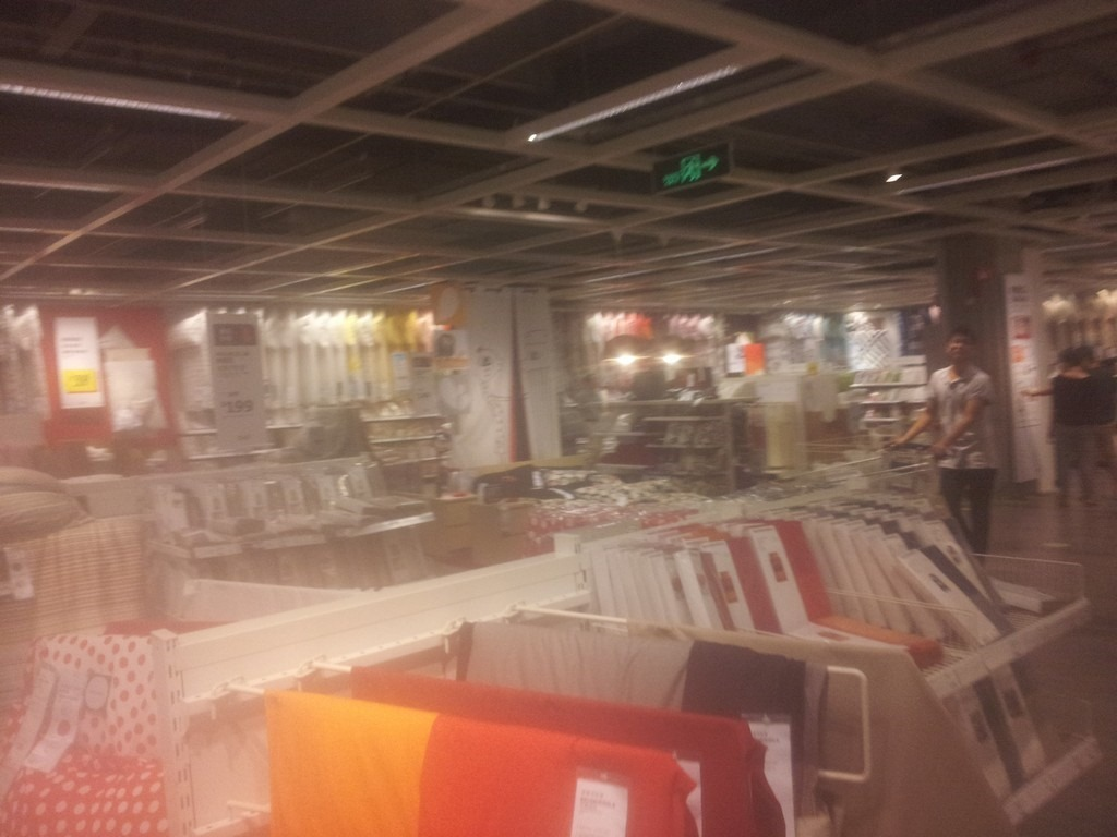 wuxi_ikea_second_floor_auto_find_goods_05