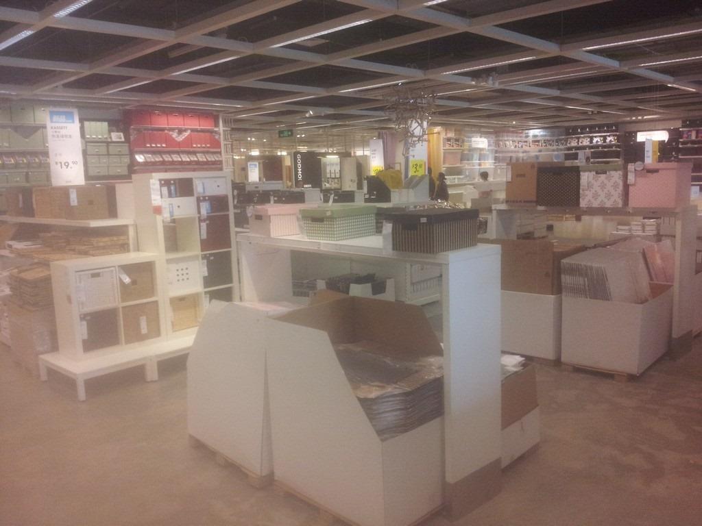 wuxi_ikea_second_floor_auto_find_goods_09