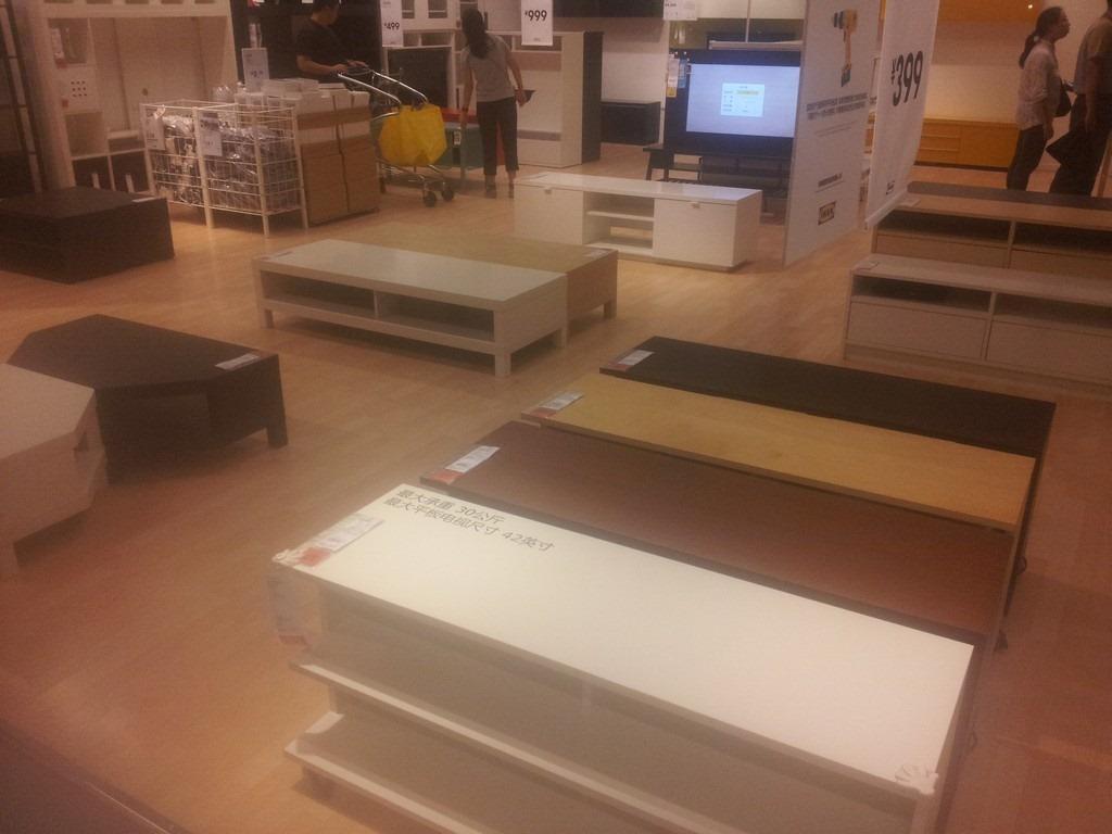 wuxi_ikea_third_floor_furniture_exhibition_109