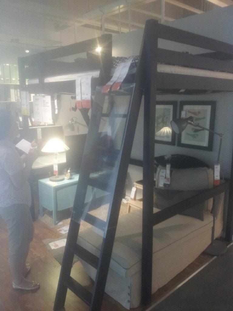 wuxi_ikea_third_floor_furniture_exhibition_12