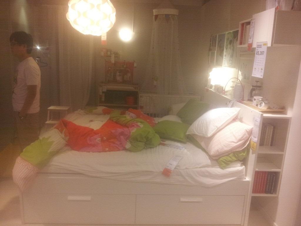 wuxi_ikea_third_floor_furniture_exhibition_134
