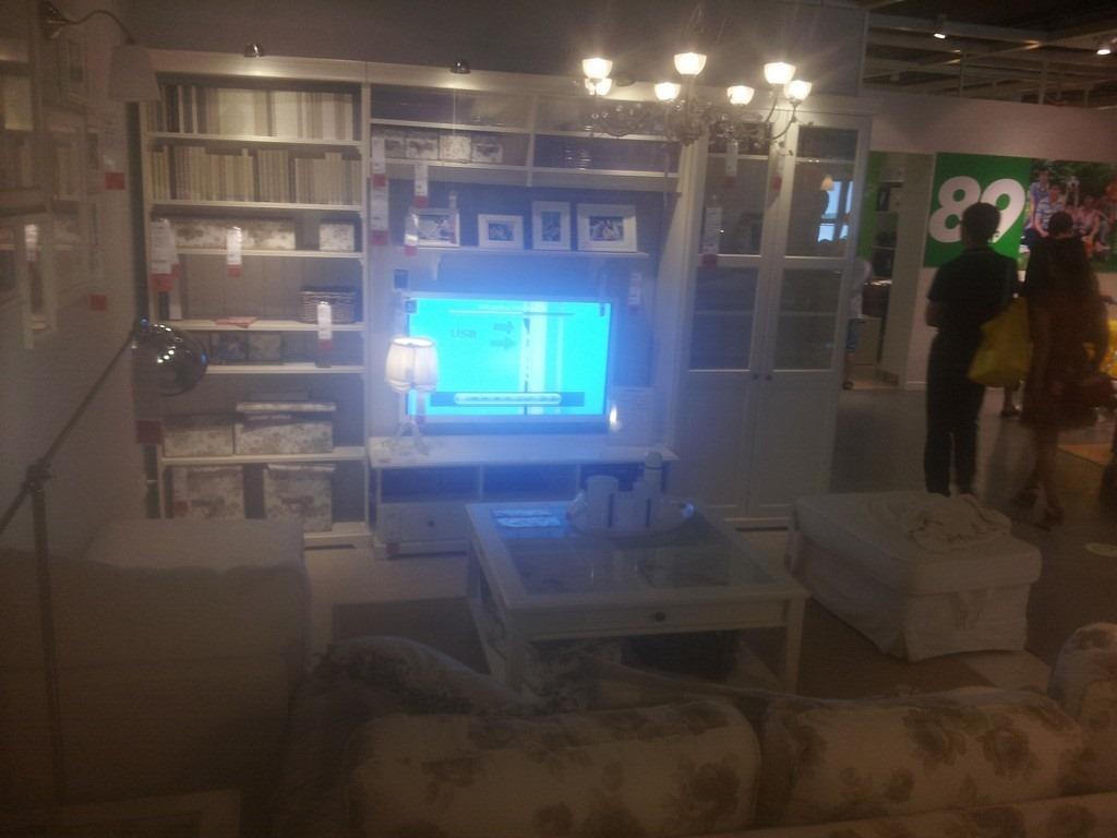 wuxi_ikea_third_floor_furniture_exhibition_27