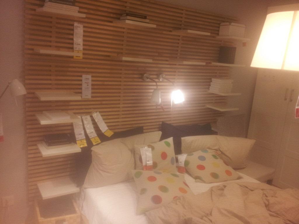 wuxi_ikea_third_floor_furniture_exhibition_37