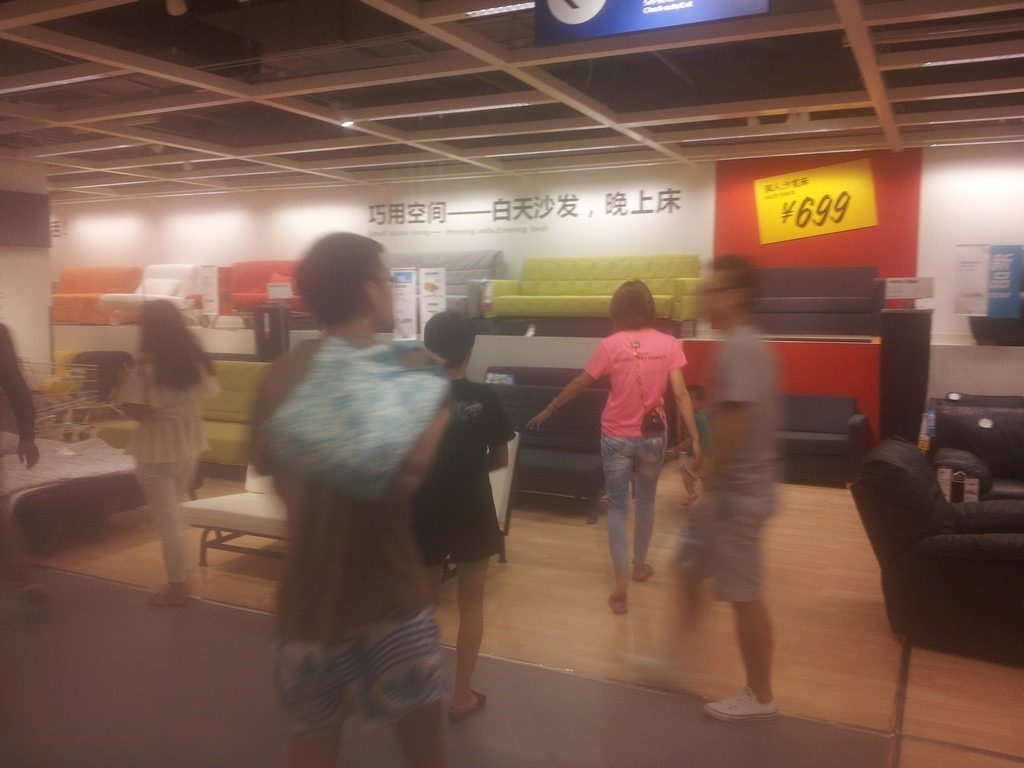 wuxi_ikea_third_floor_furniture_exhibition_51