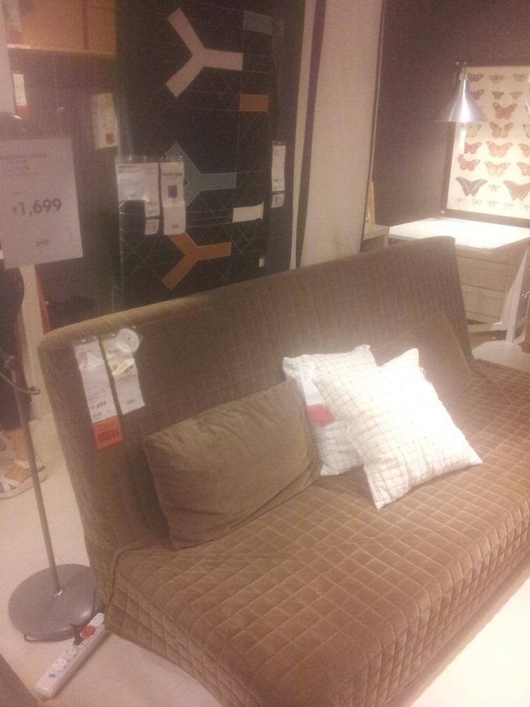 wuxi_ikea_third_floor_furniture_exhibition_58