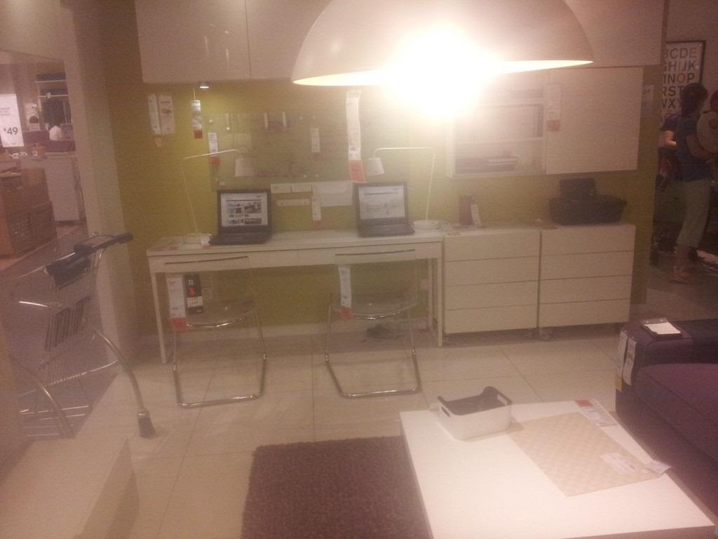 wuxi_ikea_third_floor_furniture_exhibition_63