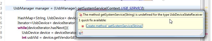 The-method-getSystemService-String-is-undefined-for-the-type_thumb.png