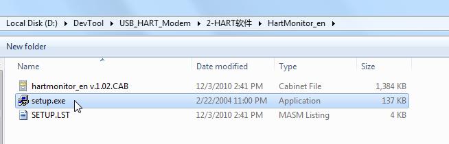 hartmonitor-en-setup-_thumb.png