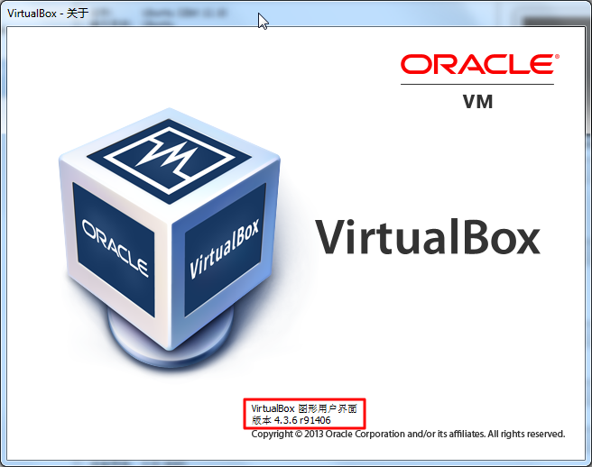 current-virtualbox-is-4.3.6-r91406_thumb.png