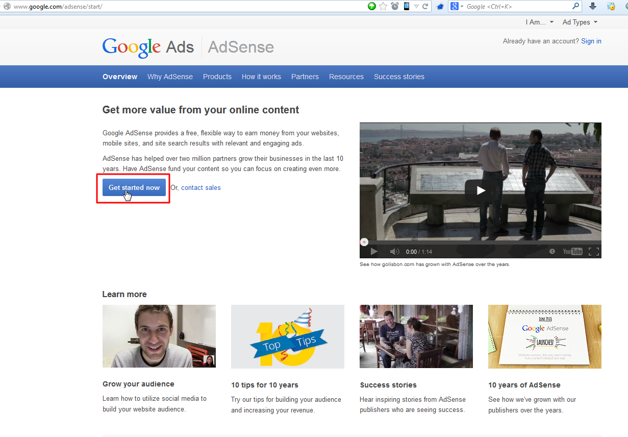 google-ads-adsense-start-get-started-now_thumb.png