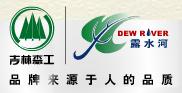 jilin-shengong-dew-river-logo_thumb.png