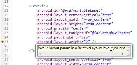 Invalid-layout-param-in-a-RelativeLayout-layout_weight_thumb.png