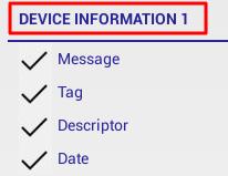 【已解决】Android字体变成加粗