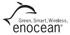【整理】工业自动化之楼宇自动化之无线协议:EnOcean