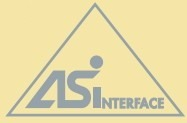 industrial automation bus logo asi