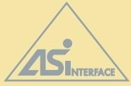 【整理】工业自动化领域各种总线+协议+规范+接口