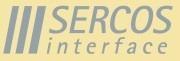 industrial automation bus logo sercos iii