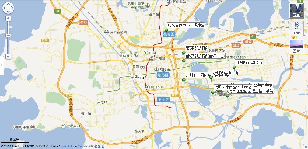 suzhou-some-badminton-court-location-map-large_thumb.jpg
