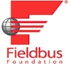 fieldbus foundation recognize eddl