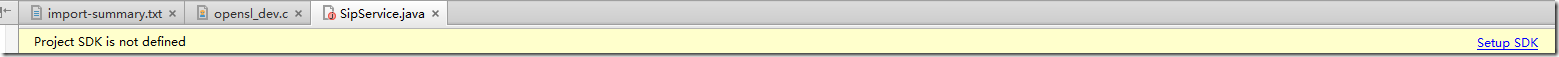 android-studio-Project-SDK-is-not-defined_thumb.png