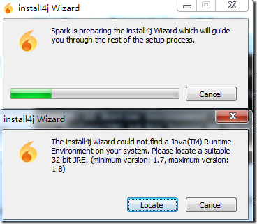 install4j-wizard-could-not-found-a-jre_thumb.png