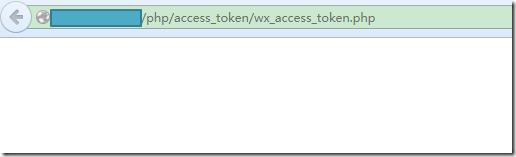 【已解决】PHP代码尝试使用vsprintf期间出错无任何输出