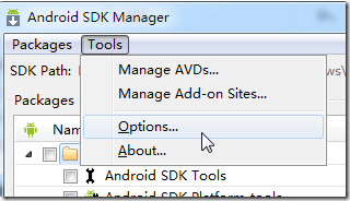 android-sdk-manager-tools-options_thumb.png