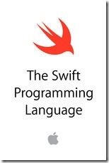 apple-new-swift-programming-language_thumb.jpg