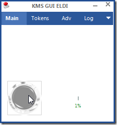 main for mks button can not click